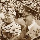 فاشیسم و ساختار آن(قسمت اول)