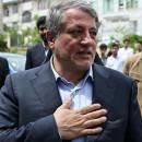 اقدامات تخریبی دولت سایه در برابر دولت روحانی