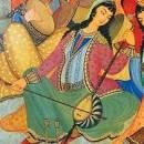 سنت و تحول در موسیقی ایرانی