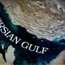 ثبت نام خلیج فارس جنبه تبلیغاتی و سمبلیک دارد