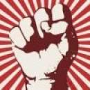 سوسیالیسم از دوران باستان تا مارکس (قسمت دوم)