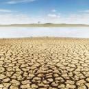تنش آبی در 340 شهر کشور در تابستان 98