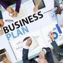 100 قانون برایان تریسی برای موفقیت در تجارت (قسمت چهاردهم)
