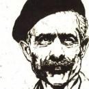 تبلور فرهنگ سیاسی در آثار جلال آل احمد (قسمت 1)