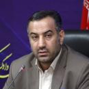 مدیرکل حفاظت محیط زیست استان سمنان به اتهامهای ارتشا و اختلاس بازداشت شد