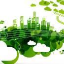 توسعه پایدار (Sustainable development)
