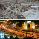 سیل شیراز به دلیل مسدودسازی یکی از مسیلهای قدیمی شهر ایجاد شد
