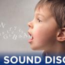 اختلال صدای گفتار چیست؟