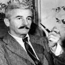 نویسندگان مشهور جهان چه مشاغلی داشتند؟