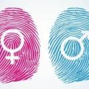 جراحیهای هویت جنسیتی، در صورت داشتن مجوزهای قانونی تحت پوشش بیمه است