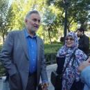 خاتمی خواستار احضار  جنتی و کدخدایی، محصولی و دانشجو به دادگاه شد