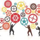 فرهنگ سازمانی و بهره وری (قسمت 4)