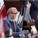 سازمان های غیردولتی و مردم نهاد اصفهان از پیش کسوت عرصه هنر و اخلاق این شهر تجلیل کردند