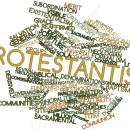 پروتستانیسم؛ پیشینه ی تاریخی، عقاید و فرقه ها (قسمت 1)