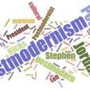 پُست مدرنیسم | زمینه های فکری و اجتماعی پست مدرنیسم