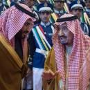عربستان و ایران گام هایی را به سمت گفت و گوهای غیرمستقیم برداشته اند/رهبران سعودی به این نتیجه رسیدند که برای تامین امنیت خود نمی توانند به دولت ترامپ اتکا کنند
