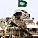 بودجه نظامی عربستان ۷۰ میلیارد دلار و بودجه نظامی ایران ۱۱ میلیارد دلار/در طول 3 سال عربستان  ۲۰۰ میلیارد دلار سلاح خریده اما ایران تنها ۳۰ میلیارد دلار/عربستان نه ارتش قدرتمندی دارد و نه صنعت نظامی مستحکمی