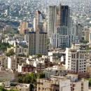 زمان ثبت نام طرح اقدام ملی مسکن/آغاز ثبت نام در 4 استان
