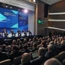موضع سرسختانه مسکو در برابر اظهارات غیرمنطقی ترامپ