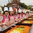 نقش غذا در صنعت گردشگری