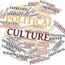بررسی ساختار سیاسی و تأثیرات آن بر فرهنگ سیاسی (قسمت هفتم)