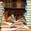 روش صحیح مطالعه برای قبولی در آزمون وکالت (آماده سازی شرایط محیطی)