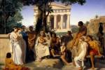 شکاکین و عقاید آن ها