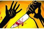 قتل های ناموسی؛ تعریف و دلایل آن