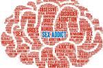 اعتیاد یا وسواس جنسی | انواع و عوامل ایجاد کننده و نحوه درمان آن