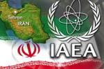 برجام بین ایران و ١+٥ است و شورای امنیت آن را تایید کرده است
