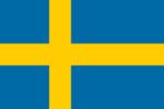 برابری جنسیتی در سوئد+ فیلم