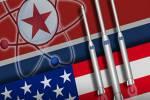 احتمال وقوع جنگ تمام عیار میان کره شمالی و آمریکا