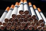 مخالفت با هر گونه افزایش مالیات و عوارض بر سیگار
