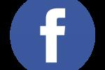 فیسبوک مجبور به خودزنی شد!