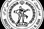 فدراسیون ایران از حضور در جام جهانی کشتی آزاد انصراف داد