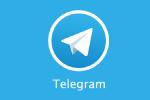 اختلال در تلگرام به خاطر قطع برق در دیتاسنتر آن است