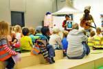 نظام آموزشی فنلاند الگویی برای تمامی کشورها+ دو فیلم