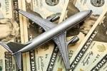 پرداخت ارز مسافرتی توسط دفاتر خدمات مسافرتی به جای بانک ها