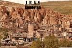 تمام اطلاعات درباره روستای کندوان (kandovan Village )+ فیلم