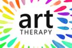 اطلاعات کامل درباره هنردرمانی (Art Therapy) + فیلم آموزشی
