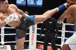 اطلاعات کامل درباره ورزش کیکبوکسینگ (Kickboxing) + فیلم آموزشی