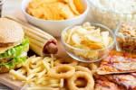 34 ترکیب غذایی که بهتر است نخورید