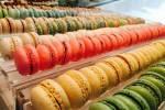 قیمت مواد اولیه شیرینی بیش از 50 درصد افزایش یافته/ پسته 400 درصد افزایش قیمت داشته
