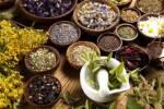 روشهای سنتی درمان سرماخوردگی، تب و بیماریهای تنفسی 1