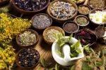 روشهای سنتی درمان سرماخوردگی، تب و بیماریهای تنفسی 2