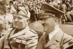 فاشیسم و ساختار آن(قسمت دوم)