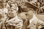 فاشیسم و ساختار آن(قسمت سوم)