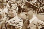 فاشیسم و ساختار آن(قسمت پنجم)