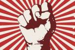 سوسیالیسم از دوران باستان تا مارکس (قسمت اول)