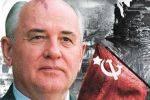 اندیشه سیاسی میخائیل گورباچف (قسمت سوم)